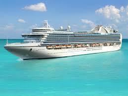 Best New Zealand Cruise   Wide Range of Luxury Cruises   Scoop.it
