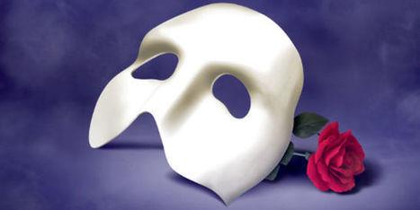 Les premières représentations du «Fantôme de l'opéra» annulées après un incendie à Mogador | théâtre in and off | Scoop.it