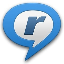 Download RealPlayer - Free Download | Apply | Apply | Scoop.it