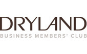 Luxury Serviced Office space in London   Dryland - Luxury Serviced offices in London   Scoop.it