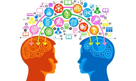 Open Innovation et Open Data : des tendances digitales encore délicates à gérer | E-media, the Econocom blog | BNP Paribas | Scoop.it