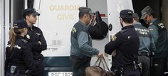 La corrupción sale gratis en España | Partido Popular, una visión crítica | Scoop.it