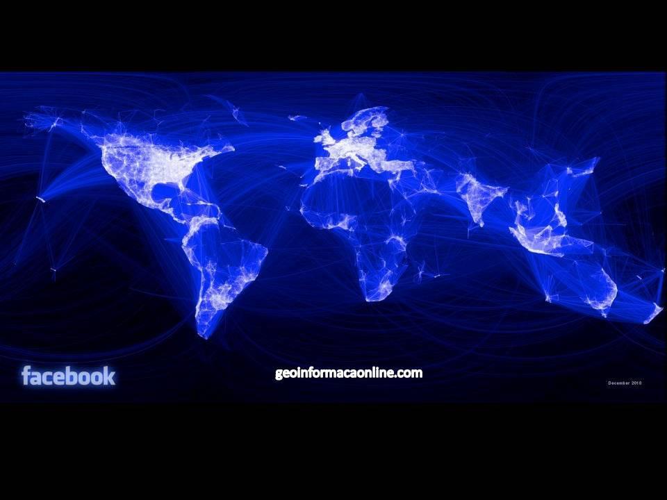 geoinformação