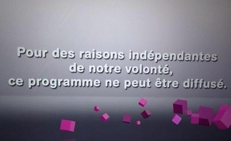 Cyber attaque contre TV5 : qui, comment, pourquoi… | Toulouse networks | Scoop.it
