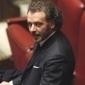 Barbato chiede al Governo l'educazione alla legalità nelle scuole   Teatro Politica   Scoop.it