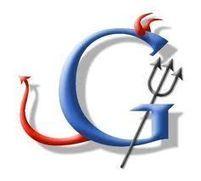 Chrome ou Chromium : le problème, c'est Google ! | Informatique | Scoop.it