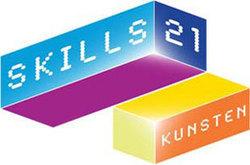 Skills 21e eeuw en cultuur | Achtergrondinformatie Werkconcept Critical Skills | Scoop.it
