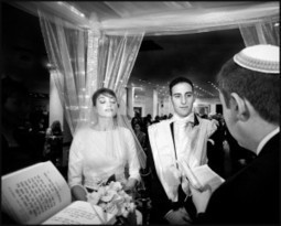 Documentary Wedding Photographer   Mark Seymour Photography   Documentary Wedding Photographer   Scoop.it
