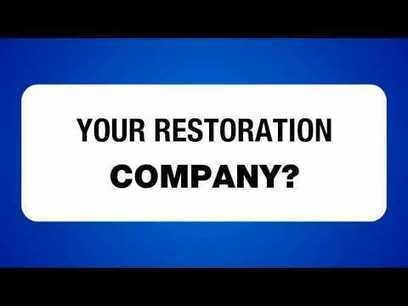 Water Damage Cleanup in Holland PA | Water Damage Restoration | Scoop.it