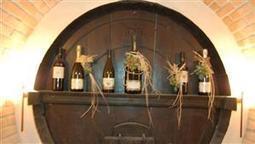 28 pays et 4.360 échantillons dans le Challenge international du vin  à Bordeaux - | Le Vin et + encore | Scoop.it