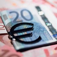 Informazioni Commerciali Per Recupero Crediti | Le informazioni commerciali per recupero crediti a Portata di Click | Scoop.it