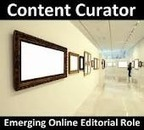 What is content curation - Tips, video tutorials ,tools, and resources ... | Curating the World of Content | Scoop.it