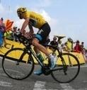 Tour de France 2014: Favorieten algemeen klassement | Tour de France 2014 | Scoop.it