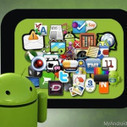 Android Apps Archives » Android Magazine | Social Media Marketing | Scoop.it