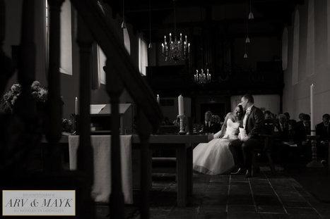 Bruidsreportage Kasteel Wijenburg | Bruidsfotografie | Scoop.it