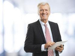 TVA e-commerce : les enjeux actuels et les changements pour l'avenir | veille e-commerce pro | Scoop.it