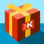 Pourquoi le Klout électrise-t-il le Web? | FutureMedia | Scoop.it