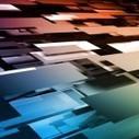 » Digital signage set to explode in Australia Dynamic Business | signalétique digitale | Scoop.it