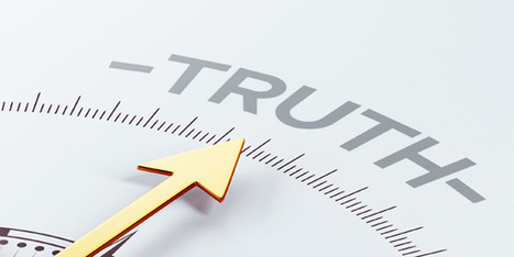 7 SEO Truths Every Business Leader Must Understand   Online Marketing   Scoop.it