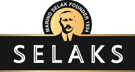 Free Run Wines to take on low alcohol wines from New Zealand producer, Selaks Wines | Wine Industry News | Scoop.it