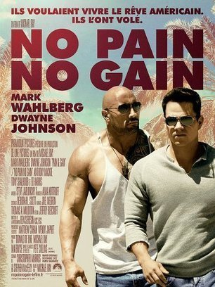 No Pain No Gain FRENCH [TS] | Streaming ,multi | Films-streamings.Net | Scoop.it
