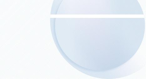 CICLE 2014 / Forum de l'économie circulaire | Coaching & Creativity | Scoop.it