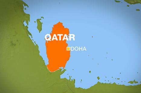Qatar announces first case of MERS virus | MERS-CoV | Scoop.it
