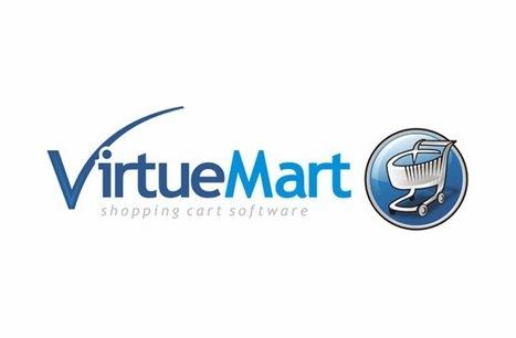 Virtuemart - complete e-Commerce shopping cart solution for Joomla | VirtueMart Development | Scoop.it