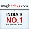 MagicBricks | Victory Ace Sector 143 Noida | Scoop.it