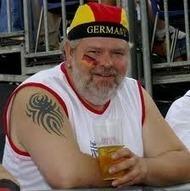 Les mâles allemands sont-ils des couilles molles? | L'Allemagne hors les murs | 7 milliards de voisins | Scoop.it