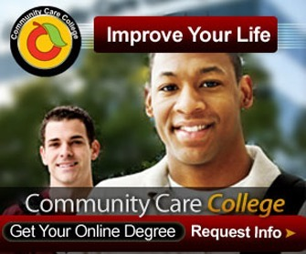 EdD And Distance Learning – for Leadership in Education   Online ...   Leadership in Distance Education   Scoop.it