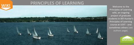 EDUC5001-SEP10   Leadership and Professional Development   Scoop.it