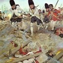US History by Time Period | 15 Minute History | Wonderful World of History | Scoop.it