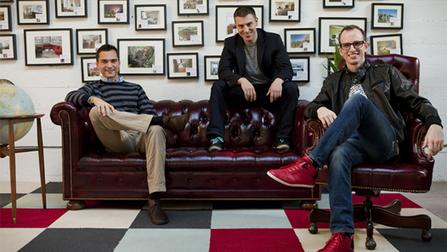 Crece en la Argentina la empresa de Internet que desafía a los hoteles | Sociedad Digital | Scoop.it