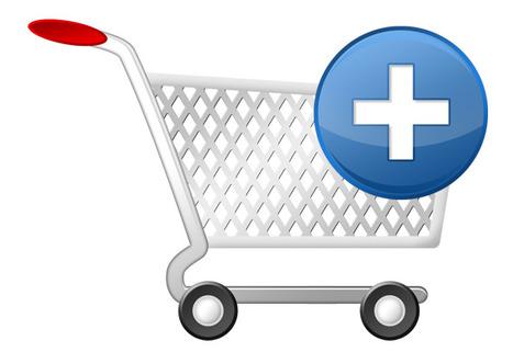 Moodle plugins: Sharing Cart   Moodle Best LMS   Scoop.it