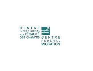 La migration fait tourner le monde   Centre interfédéral pour l'égalité des chances/Centre fédéral Migration   osez la médiation   Scoop.it