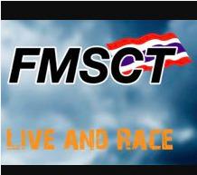 FMSCT-Live.com | FMSCT-Live.com | Scoop.it
