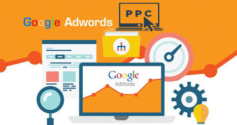 All You Need to Know About PPC (Pay Per Click) Advertising | Digital Marketing Services In India | Scoop.it
