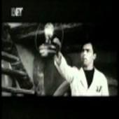 Солунските атентатори (1961) | TV Retro | Scoop.it
