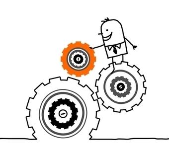 3 Project Management Myths - LiquidPlanner | TechnologyAdvice | Scoop.it