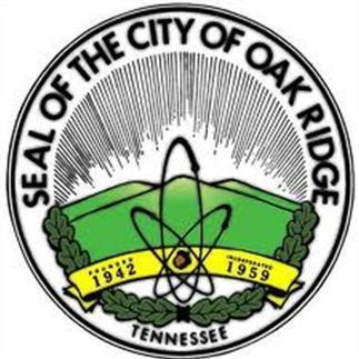 Oak Ridge, TN Public Library Introduces Reference by Appointment | transformgov.org | Tennessee Libraries | Scoop.it