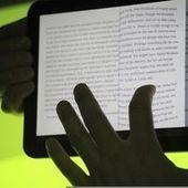 Numérisation de livres : victoire de Google devant la justice américaine | Livres et lectures numériques | Scoop.it