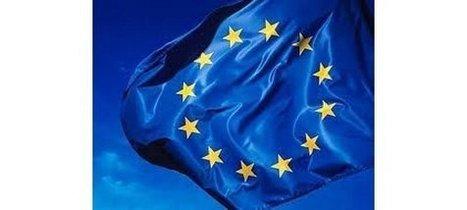 Un plan pour stimuler l'entrepreneuriat en Europe | La Fonderie | Entrepreneurship in Education | Scoop.it
