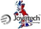History of Electronic Cigarette | Joyetech UK | Joyetech E-cigs | Scoop.it
