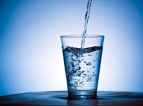 Algérie - Appel à la surveillance de la qualité des eaux destinées à la consommation - Environnement Algérie | Sam Blog | N'imitez pas, innovez | Scoop.it