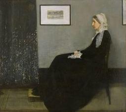 L'arte di James McNeill Whistler   Capire l'arte   Scoop.it
