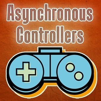 Asynchronous Controllers in ASP .NET MVC | ASP.NET DEVELOPMENT | Scoop.it