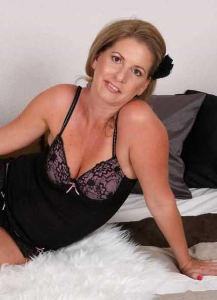 lingerie sex incontri matrimoniali