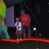 Kids Birthday Party Venues For Your Tiny Tots | Things to do in Dubai | Scoop.it