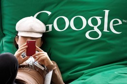 Google's Monopoly and Internet Freedom | 1-MegaAulas - Ferramentas Educativas WEB 2.0 | Scoop.it